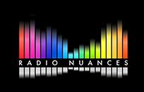 Radio Nuances